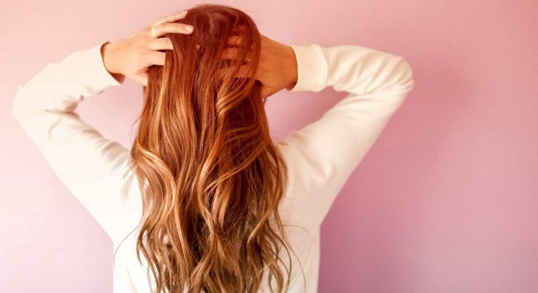 Nutritious hair mask ideas for damaged hair